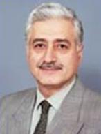 M.VEHBİ DİNÇERLER