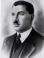 M.NECATİ UĞURAL